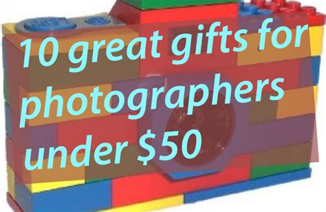 great gifts for 10 awesome photography gifts for any photographer 100