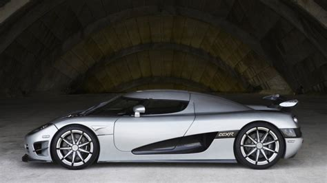 koenigsegg cars pushing the limits koenigsegg archives page 3 of 5 cars zone