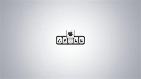wallpaper apple tv apple wallpapers hd 1080p wallpaper cave
