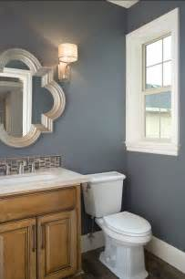 ideas to paint a bathroom best ideas about bathroom paint colors on guest bathroom