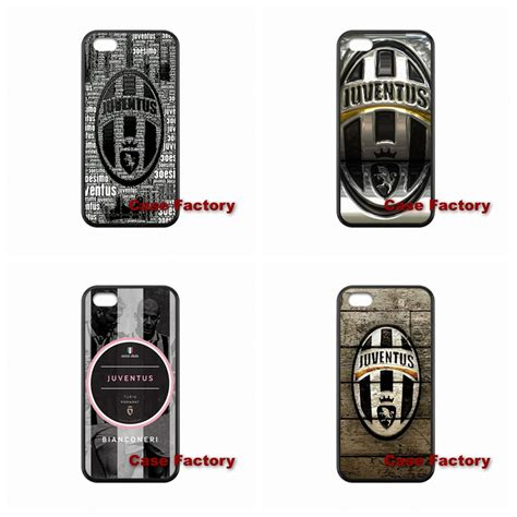 Juventus Logo 0299 Casing For Sony Xperia Z4 Hardcase 2d popular juventus logo buy cheap juventus logo lots from china juventus logo suppliers on