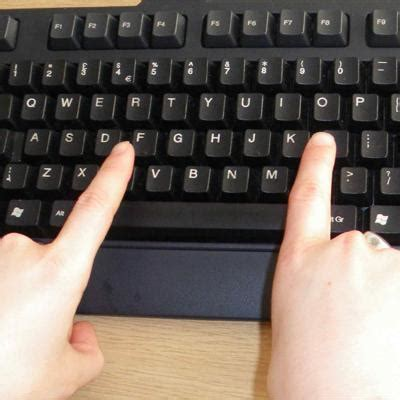 typing challenge typing challenge iii quiz
