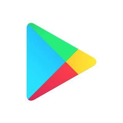 play apps play apps googleplaydev