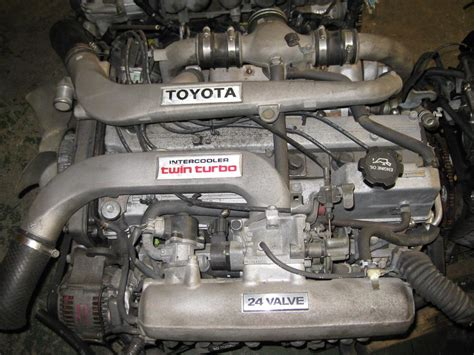 motor toyota toyota engines for sale in johannesburg jap euro