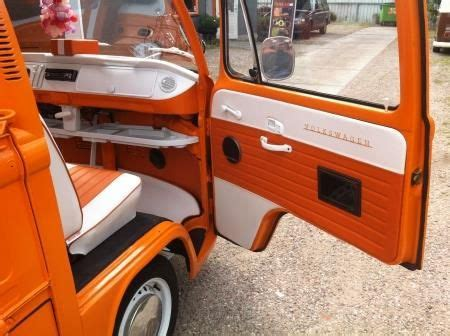 volkswagen syncro interior 168 best images about kombis on pinterest four wheel