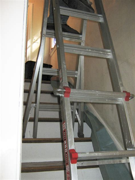 Ladders For Decorating Stairs by Furniture Great Home Interior Decoration And Painting