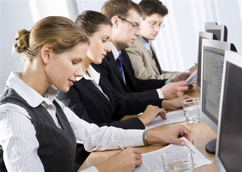 job training business and management job prospects and the value of graduate education in the