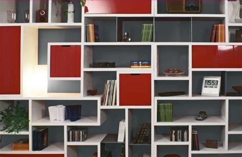 ikea libreria componibile librerie componibili arrediamo net
