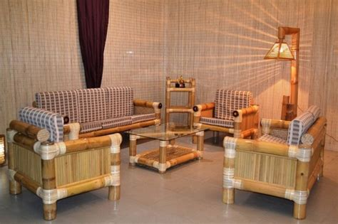 Eco Friendly Living Room Furniture Eco Friendly Living Room Interior Design With Best Bamboo Sofa Furniture Set Iwemm7