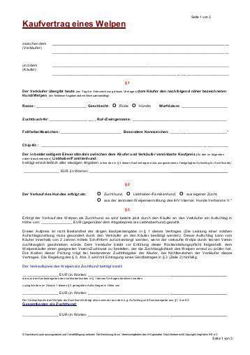 Kaufvertrag Auto R Ckgaberecht Privat by Kaufvertrag Mobile Free Book Kfz Kaufvertrag Pdf Free