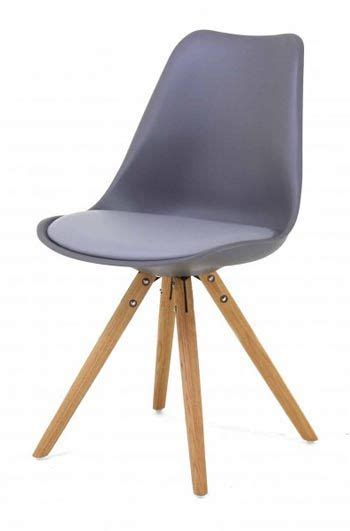chaises grise 25 best chaise scandinave grise ideas on