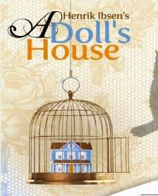 A Doll S House Ibsen by A Doll S House Onrpei Ca