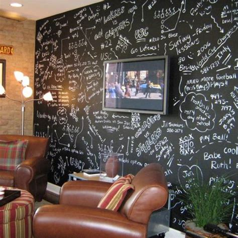 chalkboard paint application chalkboard paint professional artistic wall painters