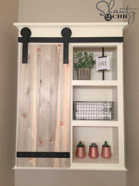 diy barn style cabinet doors diy sliding barn door cabinet iseeidoimake