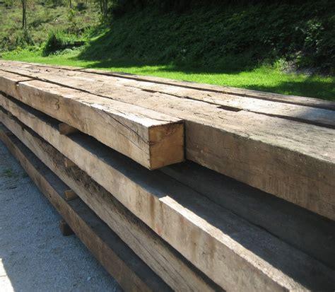 scheune gesucht altholz balken bio holzhandel