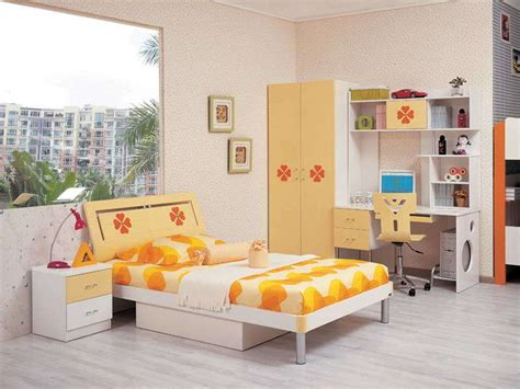 Childrens Bedroom Sets China Furniture Childrens Furniture Bedroom Set 0711 China Furniture Childrens
