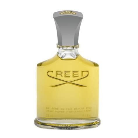 Parfum Ambergris ambergris physeter macrocephallus perfumery s material osmoz