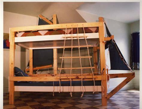 boat bunk bed sheets boat bed john tucker design