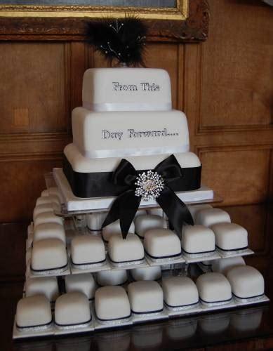 Wedding Cake Liverpool by The Big Wedding Cake Company Liverpool
