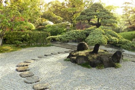 Japanische Zen Gärten by Japanischer Garten Wie Kann Ich Einen Japangarten Anlegen