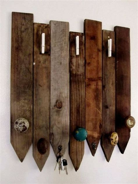 unique coat racks 20 unique coat racks that will amaze you