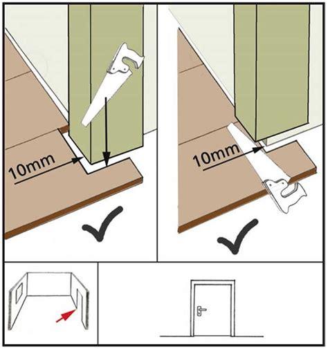 klick laminat verlegen anleitung 6573 klick laminat verlegen eine anleitung my floor