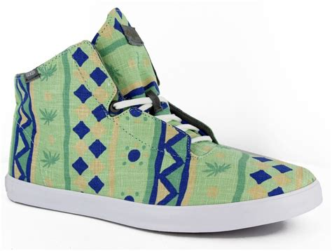Shoppedia Casual Shoes Cas 195 61 best shoes vans images on outfitters