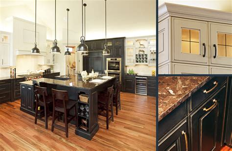 custom kitchen islands with seating kitchen custom island with seating hac0 com