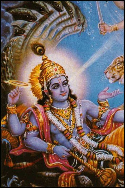 lord vishnus kã ln bhagwan ji help me 108 names of lord vishnu lord vishnu