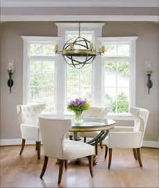 dining table seat room design ideas
