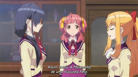 episodi cafe caf 233 anime animegataris epis 243 dio 2 anime21