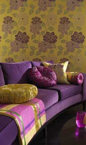 purple sofa decorating ideas 56 best ideas to go with purple sofa images on pinterest