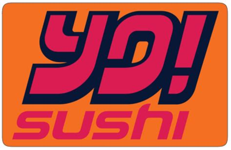 Sushi Gift Card - thegiftcardcentre co uk yo sushi gift card