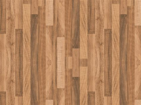 engineered wood flooring american walnut 2018 2019