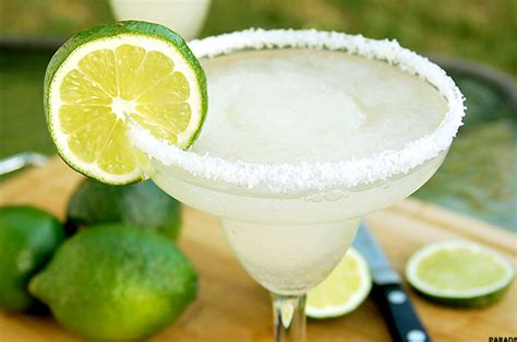 Best Top Shelf Margarita Recipe by The Best Margarita Recipe Here Are Our Top 7 Thestreet