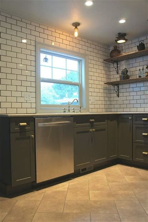 metro cabinet and flooring 90 best images about kitchen on copper