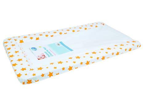 Wipe Clean Baby Floor Mat by Padded Baby Changing Mat Waterproof Easy Wipe Clean Yellow