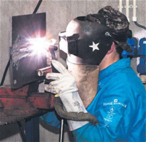 bilfinger rob eerste jobbeurs in wemmel tegen werkloosheidsval jobat be