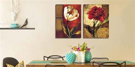 amazon home decor shop by room amazon com