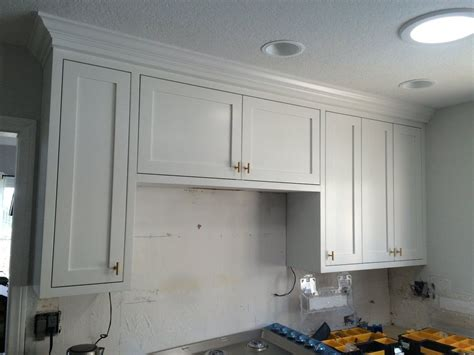 custom kitchen cabinets san diego custom cabinet of san diego portfolio custom cabinet of