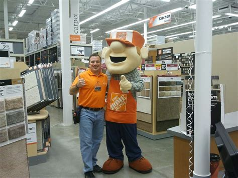 how many employees work for home depot ibiblio web fc2
