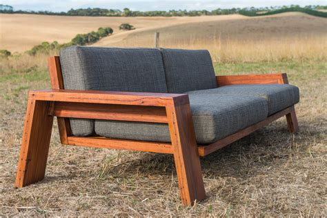timber outdoor lounge chairs timber frame custom made
