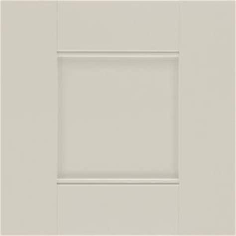 Martha Stewart Cabinet Doors Martha Stewart Living 14 5x14 5 In Cabinet Door Sle In Dunemere Sharkey Gray 772515380297