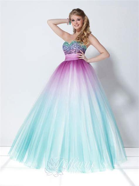 dresses for cheap prom dresses 2014 the secret of an avid reader