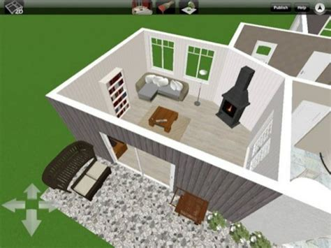 home design 3d gold app the best interior design apps for your phone