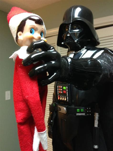elf on the shelf printable darth vader mask 17 best images about my darth vader quot crush quot on pinterest