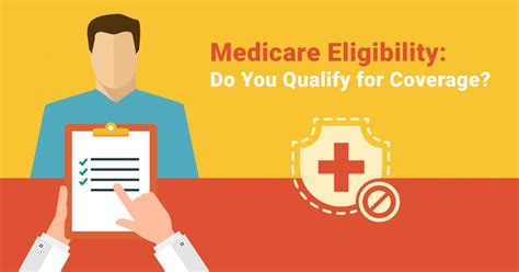 What Age Can You Apply For Spousal Mba by Medicare Eligibility Basics Do You Qualify United