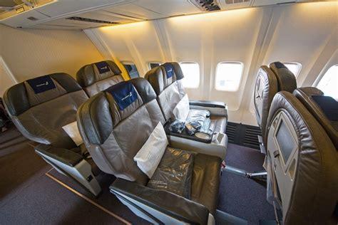 icelandair comfort class en resa till island gr 246 nland alaska businessclass dk