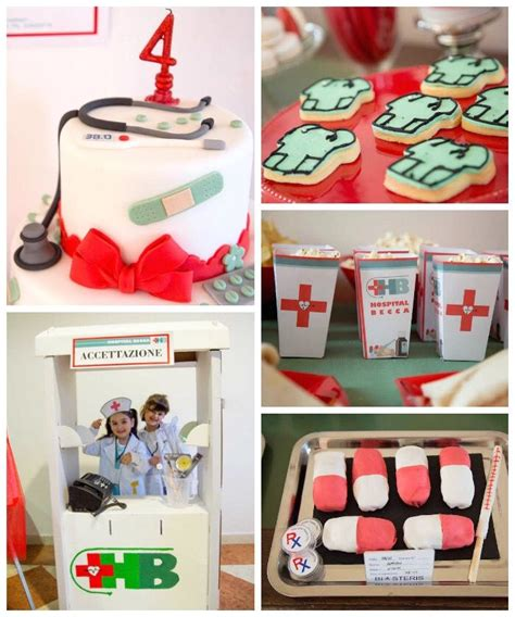 themes in love medicine 50 temas para festa infantil dos meninos