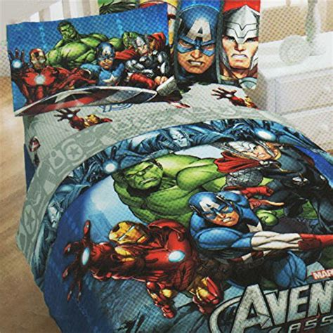 avengers comforter set twin marvel bedding sets sale ease bedding with style